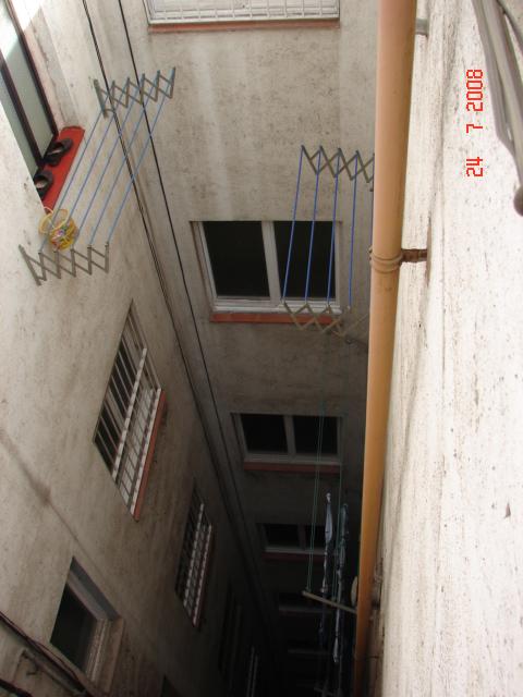 patios1