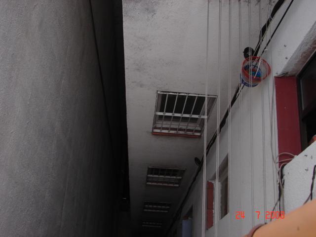 patios4