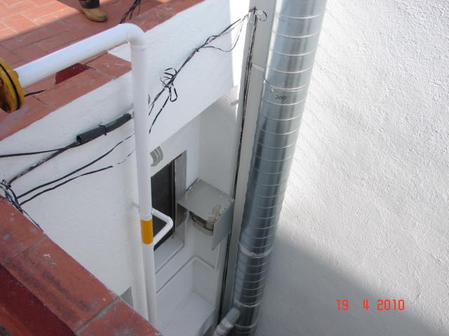 patios7