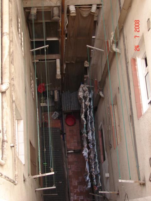 patios8
